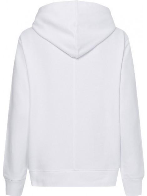 Tommy Hilfiger Regular hoodie Regular Hoodie Wit large