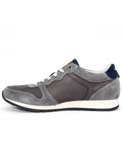 Australian sneaker Hampton 15.1178.01 hampton large