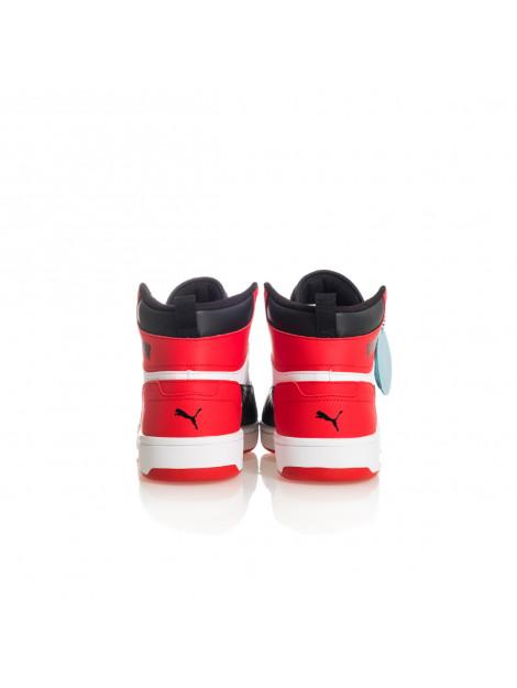 Puma Sneakers uomo rebound joy 374765.03 139421 large