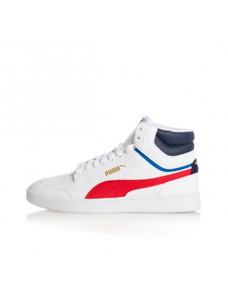 Puma Sneakers uomo shuffle mid 380748.03 139441 large