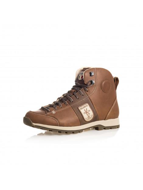 Dolomite Scarpe uomo dol shoe 1954 271849.brwn 139447 large