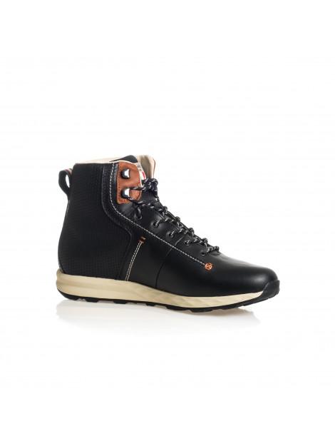 Dolomite Scarpe uomo dol shoe 54 move high lt 268012.blk 139455 large