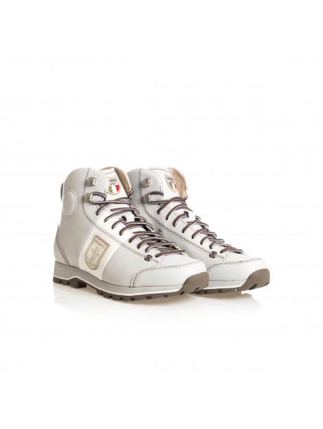Dolomite Stivali donna dol shoe 1954 karakorum 271849.wht 139463 large