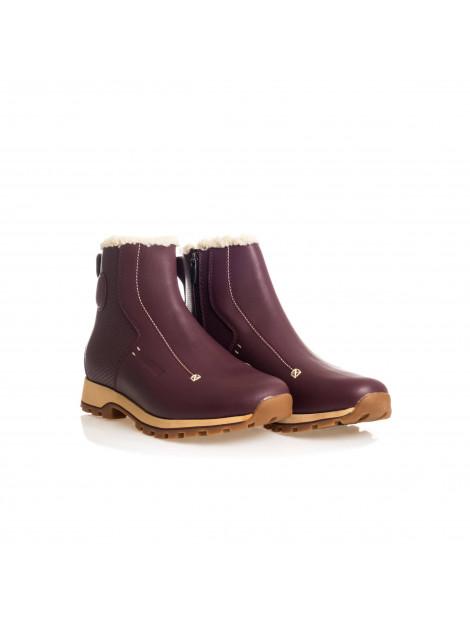 Dolomite Stivali donna dol shoe w's 54 mov 268015.red 139474 large