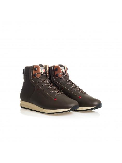 Dolomite Scarpe uomo dol shoe 54 move high lt 268012.drkbrwn 139492 large