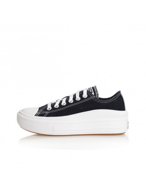 Converse Sneakers donna chuck taylor all star move 570256c 139504 large