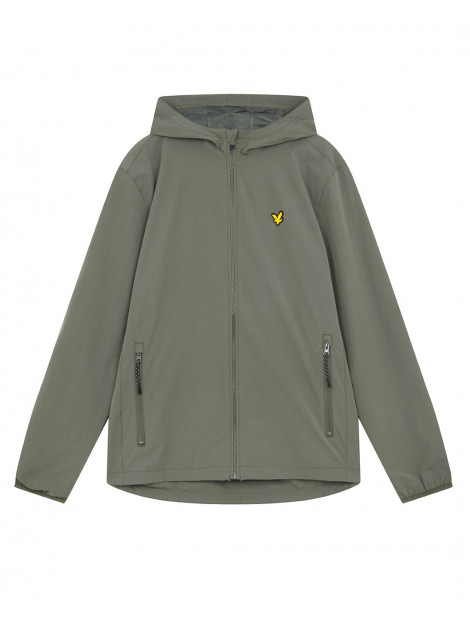 Lyle and Scott 0668.30.0002-30 large
