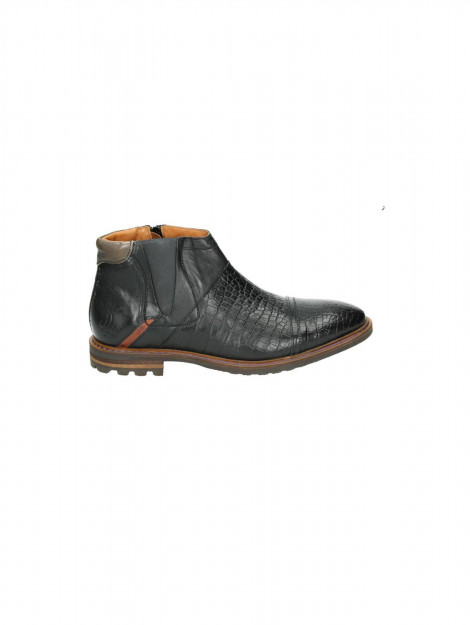 Rehab stoere herenboots model Marcello 1742251201 large
