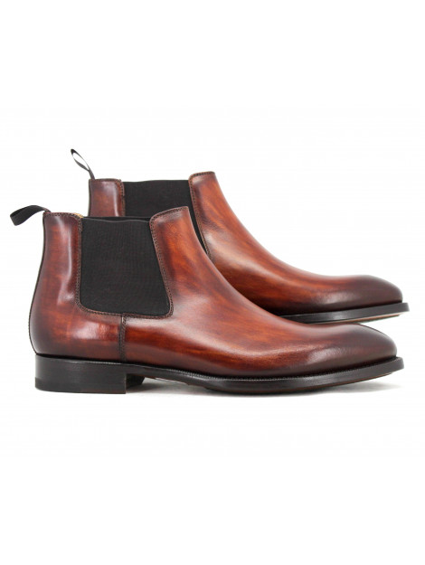 Magnanni 16677 Boots Bruin 16677 large