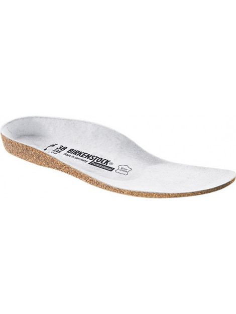Birkenstock Replacement footbed for a630 and a640 regular 1201686 large