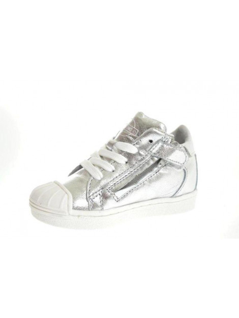 Gattino G1839 zilver  large