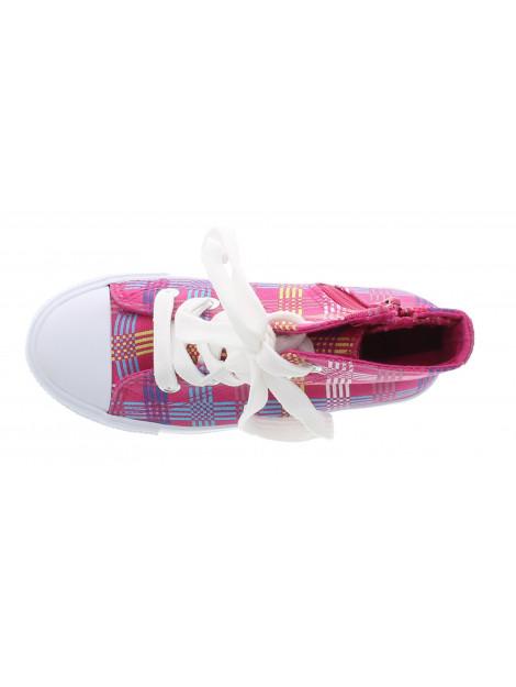 Color Kids Canvas schoenen booty roze SS12-CK-101582_478-34 large