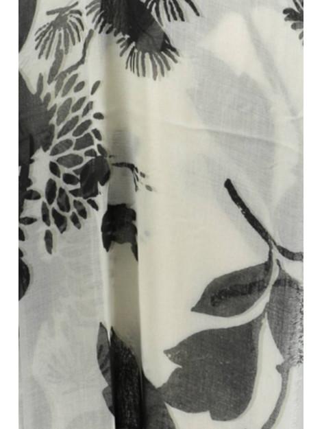 Sandwich 28001277 10092 sjaal woven 28001277 10092 large