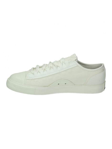 G-Star Veterschoenen 035620 wit 035620 large