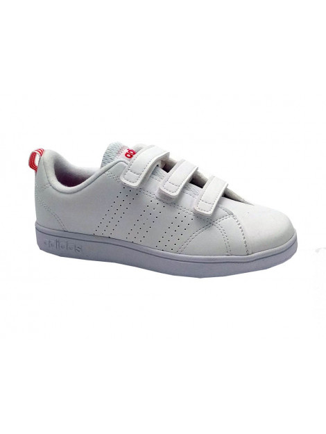 Adidas Sneakers vs advantage clean wit BB9978 large