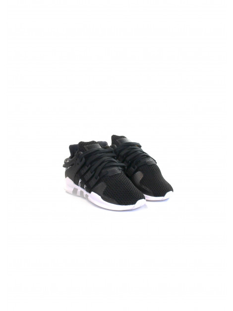 Adidas Sneakers zwart BY9945 (28t/m35) large