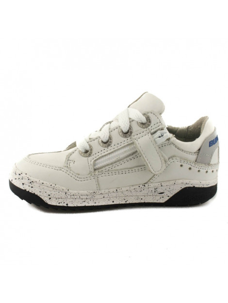 Bunnies Jr. Sneakers wit 218441 large