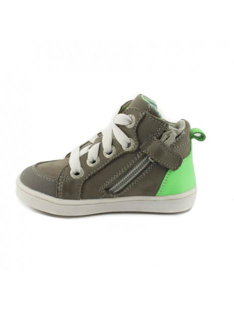 Bunnies Jr. Sneakers 218351 large