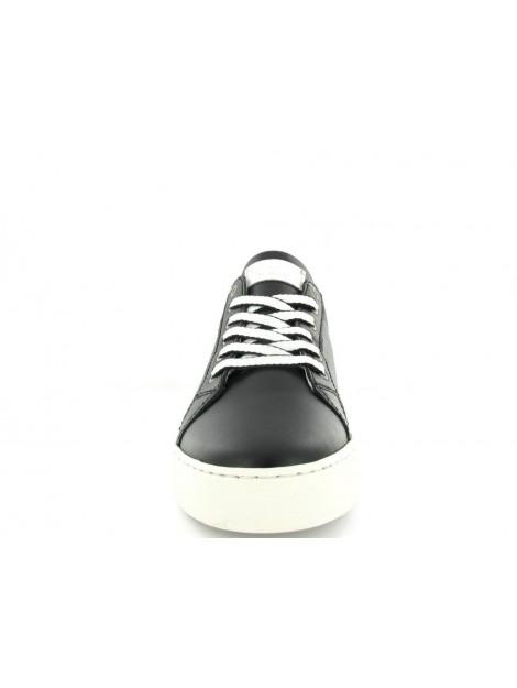 Red Rag 74074 Sneakers Zwart  large