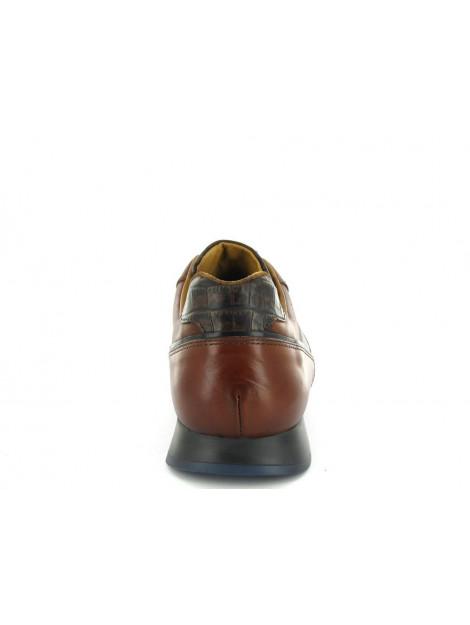 Van Bommel 16192 bruin  large