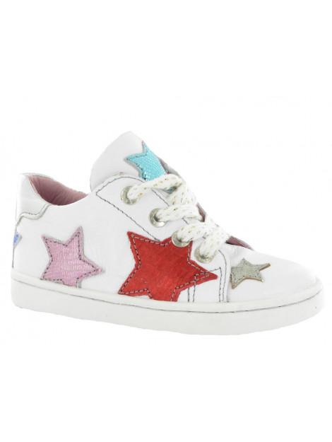 Shoesme Ur8s043 wit  large