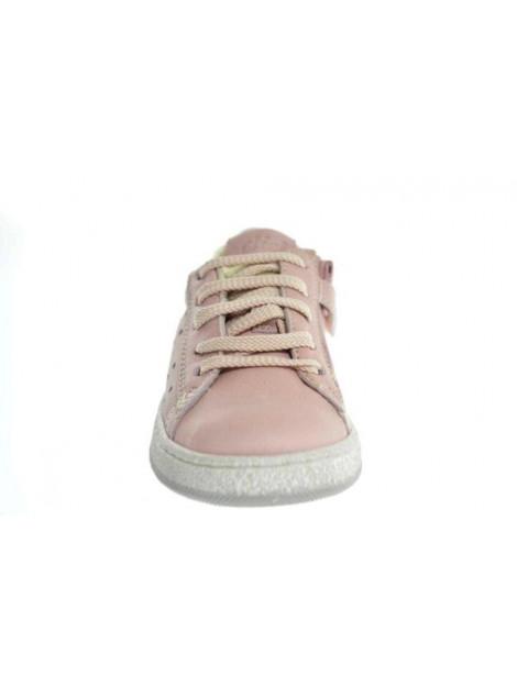 Clic! Cl-9472/e roze CL-9472/E large