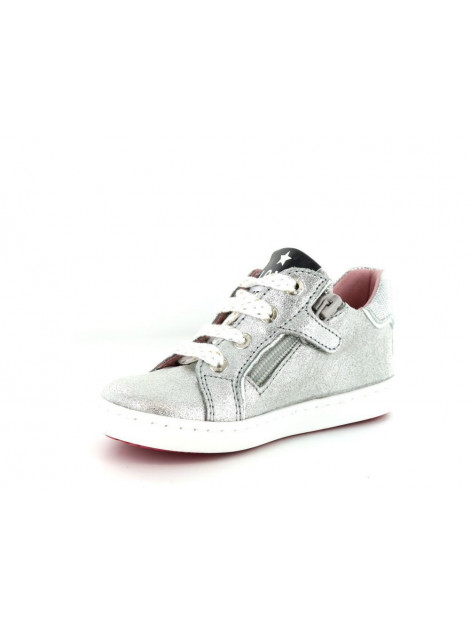 Shoesme Ur8s045 zilver UR8S045 large