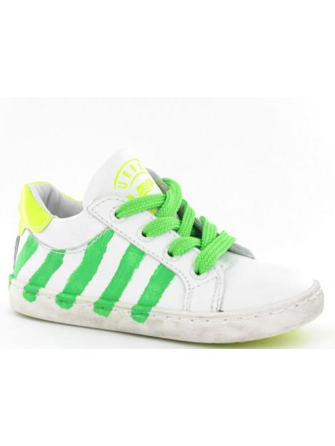 Shoesme Ur8s052 groen UR8S052 large