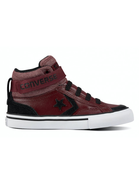 Converse All stars junior 661928c rood 661928C-35 large