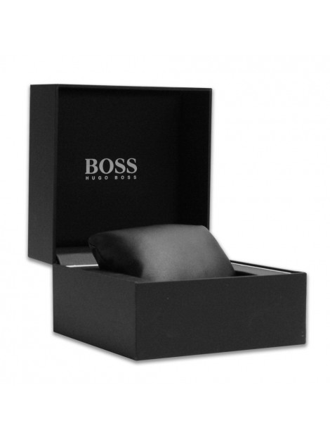 Hugo Boss Hb1513365 zwart HB1513365 large