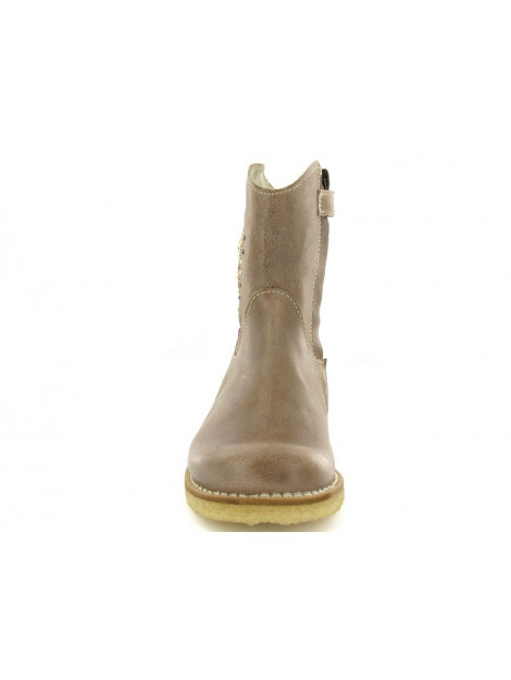 Shoesme Cr7w091 beige CR7W091 large