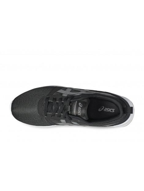 Asics Lyte-jogger zwart H7G1N-9097-46 large