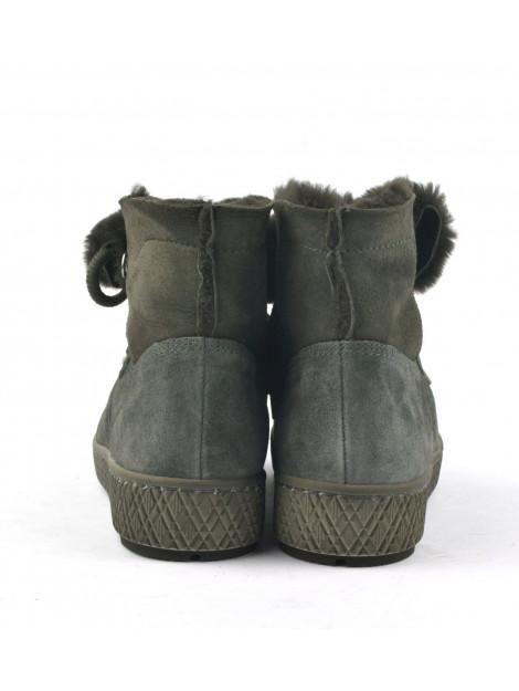 Gabor Boots grijs   73.765-79   large