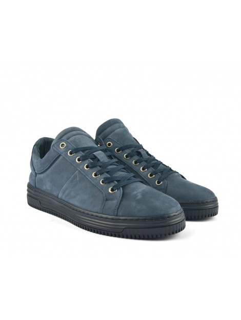 Rapid Soul Sneakers blauw  						 1841771 - J4362-AB576  					 large