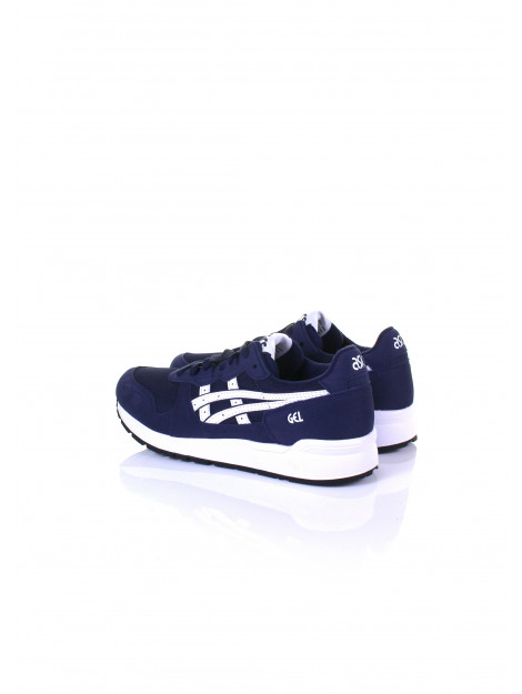 Asics Sneakers blauw 1193A026-400 large