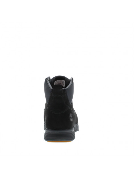 Timberland Boots 161-5-3 zwart 161-5-3 large