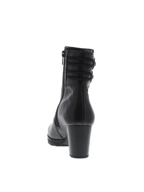 Gabor Hak tot 5 cm 261-5-478 zwart 261-5-478 large