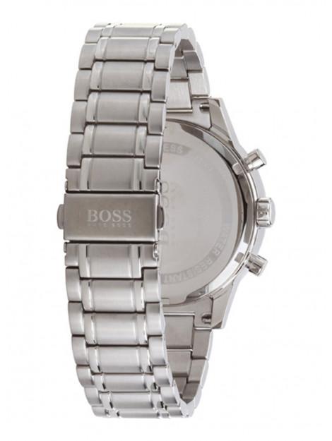 Hugo Boss Hb1513183 zilver HB1513183 large