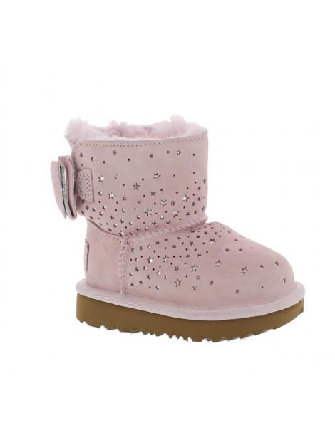 UGG Australia Boot 472-57-1 roze  large