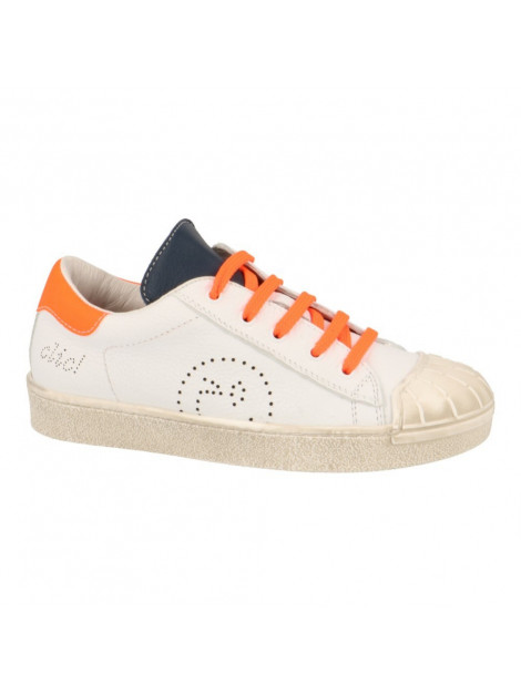 Clic! Sneakers wit 9453/F large