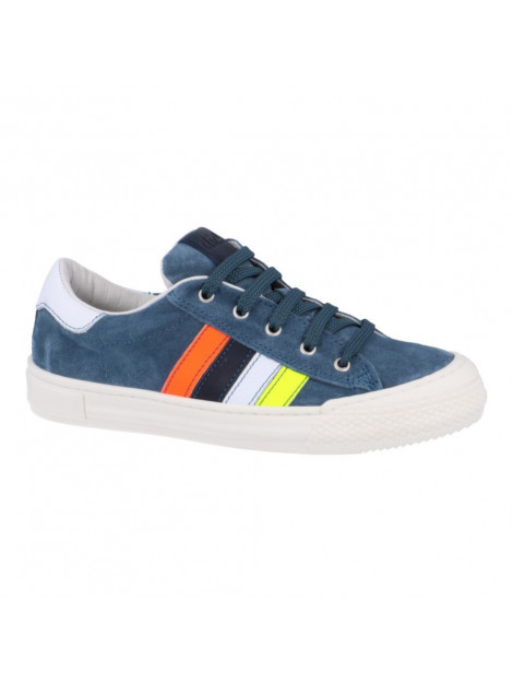 Clic! Sneakers blauw 9419/R large