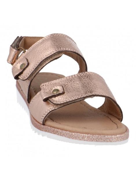 Clic! Meisjes sandaal roze Elena large