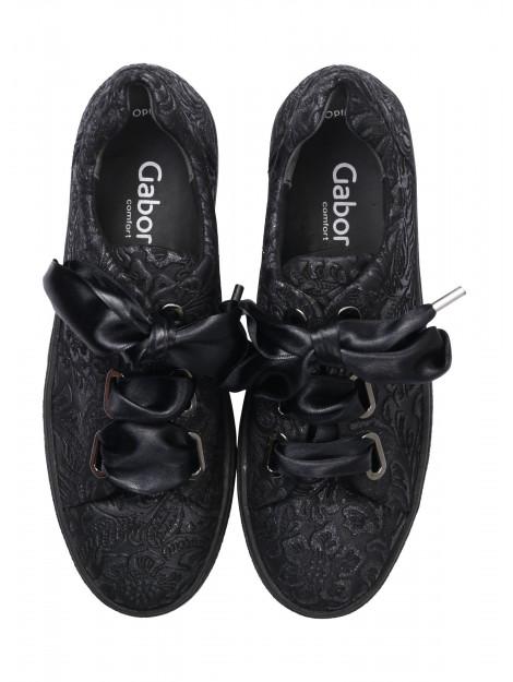 Gabor 96505 zwart 96505 large