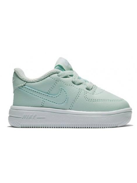 Nike Air force 1 '18 9050-300 mintgroen 905220-300-26 large