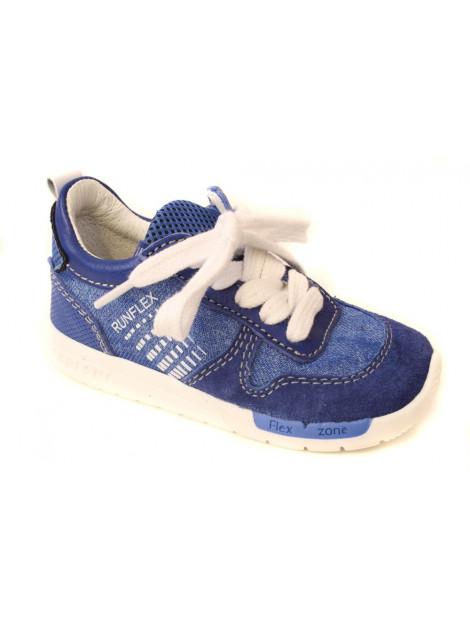 Shoesme Rf7s049 blauw RF7S049 large