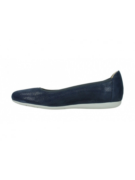 Wolky 00110 blauw 00110 large