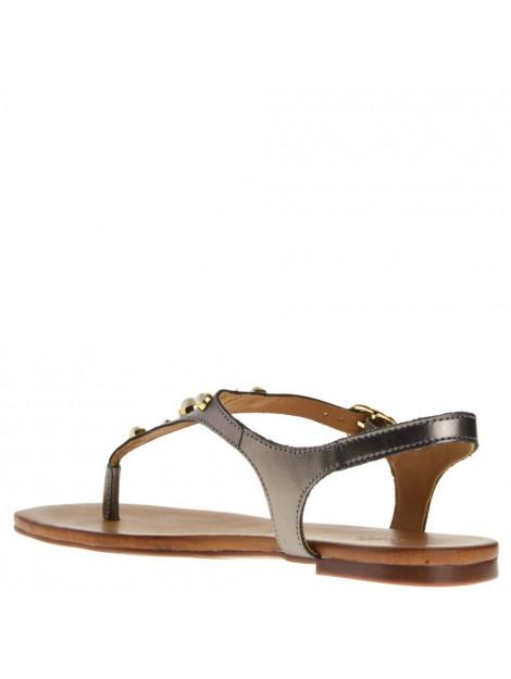 Tube Dames sandalen