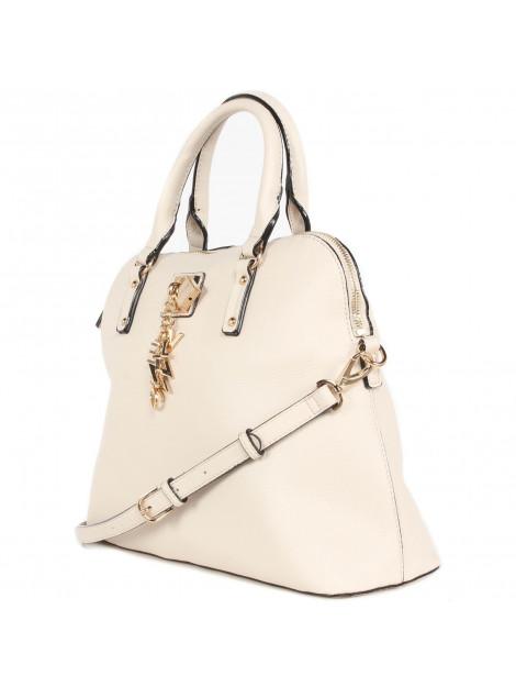 Valentino Lilo bugatti princess bag beige VBS2ZW04.991.-ECRU large