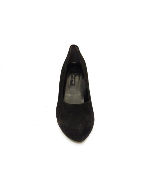 Paul Green Pumps zwart 2634-015 large