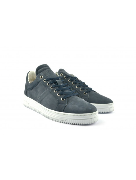 Rapid Soul Sneakers blauw  						 Finley Navy        					 large